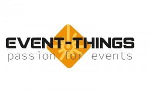 Event-Things