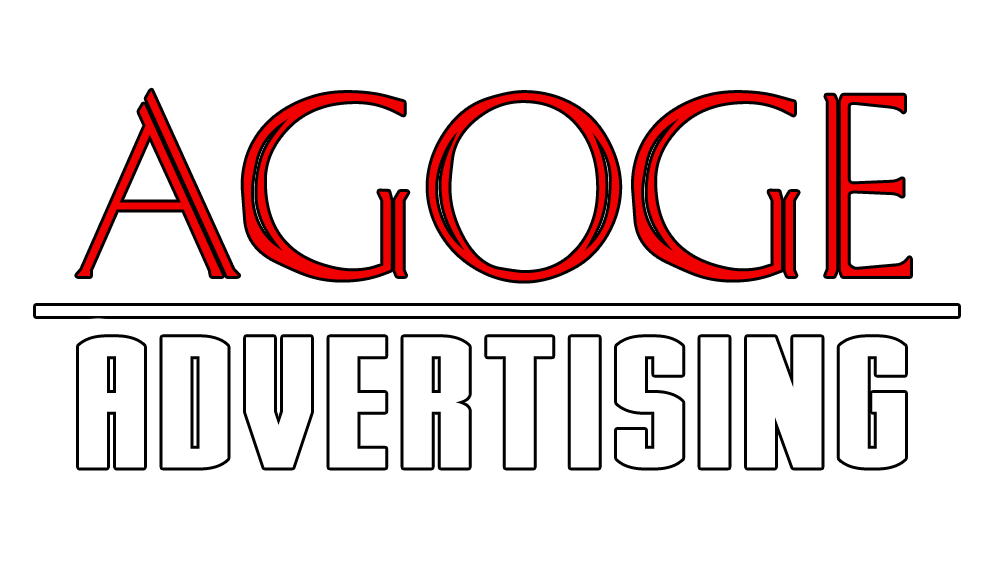 Agoge Advertising