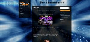 ginov1