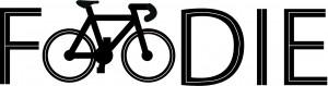 fietsfoodie_witte_achtergrond_groot